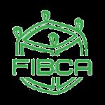 fibca