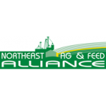 northeast ag and feed alliance