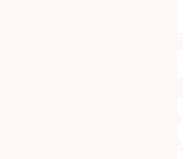 Corman Bag